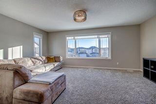 Photo 24: 27 Walden Mount SE in Calgary: Walden Detached for sale : MLS®# A1061206