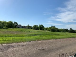 Photo 2: 2402/2432 99th Street in North Battleford: Fairview Heights Lot/Land for sale : MLS®# SK859804