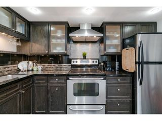 Photo 10: E3 1100 W 6TH AVENUE in Vancouver: Fairview VW Townhouse for sale (Vancouver West)  : MLS®# R2525678
