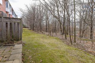 Photo 31: 60 3480 Upper Middle in Burlington: House for sale : MLS®# H4050300