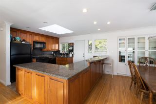Photo 15: 73 DESSWOOD Place in West Vancouver: Glenmore House for sale : MLS®# R2545550