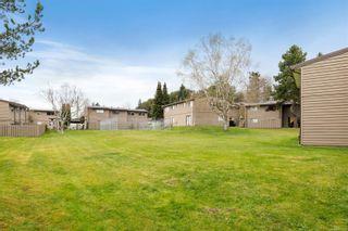 Photo 7: 46 25 Pryde Ave in : Na Central Nanaimo Condo for sale (Nanaimo)  : MLS®# 872103