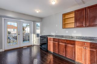 Photo 2: 4690 Cruickshank Ave in : CV Courtenay East House for sale (Comox Valley)  : MLS®# 861958