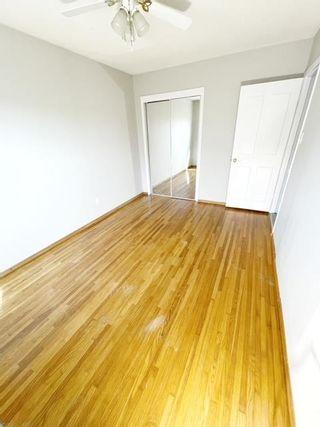 Photo 10: 6409 90 Avenue in Edmonton: Zone 18 House Half Duplex for sale : MLS®# E4260058
