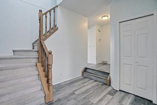 Photo 7: 22 Martin Crossing Way NE in Calgary: Martindale Detached for sale : MLS®# A1141099
