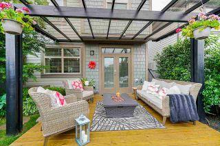 Photo 22: 16459 24 AVENUE in Surrey: Grandview Surrey Condo for sale (South Surrey White Rock)  : MLS®# R2470525
