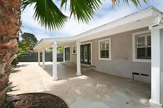 Photo 34: POINT LOMA House for sale : 3 bedrooms : 1905 Catalina Blvd in San Diego