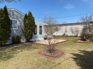 Photo 47: 16 King Crescent in Portage la Prairie RM: House for sale : MLS®# 202112003
