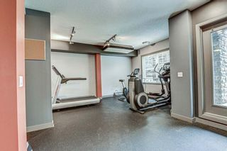 Photo 16: 104 1408 17 Street SE in Calgary: Inglewood Apartment for sale : MLS®# A1127181