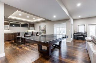 Photo 31: 2779 WHEATON Drive in Edmonton: Zone 56 House for sale : MLS®# E4263353