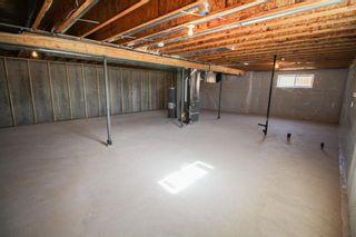 Photo 21: 105 804 Manitoba Avenue in Selkirk: R14 Condominium for sale : MLS®# 202029789