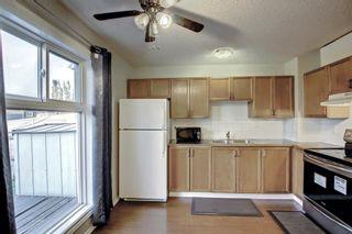 Photo 11: 8 Taradale Close NE in Calgary: Taradale Detached for sale : MLS®# A1148577