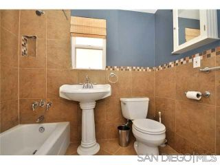 Photo 21: NORTH PARK Property for sale: 4390 Hamilton St in San Diego