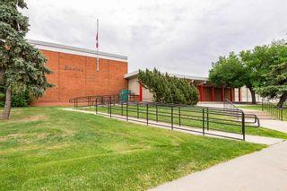 Photo 36: 11408 54A Avenue in Edmonton: Zone 15 House for sale : MLS®# E4248731