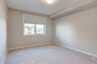 Photo 19: 3311 450 Kincora Glen Road NW in Calgary: Kincora Apartment for sale : MLS®# A1060939