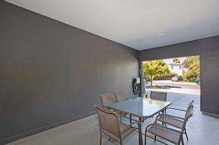 Photo 2: LINDA VISTA House for sale : 3 bedrooms : 6236 Osler St in San Diego