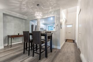 """Photo 10: 107 13726 67 Avenue in Surrey: East Newton Townhouse for sale in """"Hyland Creek Estates"""" : MLS®# R2616694"""