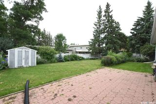Photo 18: 2958 Lacon Street in Regina: Douglas Place Residential for sale : MLS®# SK786834