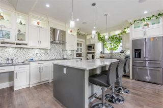 Photo 6: 27600 RAILCAR Crescent in Abbotsford: Aberdeen House for sale : MLS®# R2363166