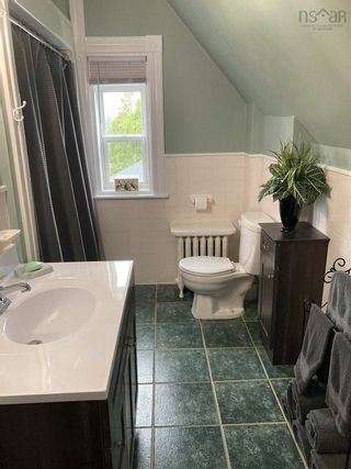 Photo 29: 223 Scotch Hill Road in Lyons Brook: 108-Rural Pictou County Residential for sale (Northern Region)  : MLS®# 202120326