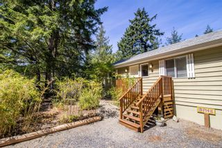Photo 30: 37148 Galleon Way in : GI Pender Island House for sale (Gulf Islands)  : MLS®# 884149