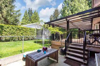 "Photo 32: 10851 152 Street in Surrey: Bolivar Heights House for sale in ""birdland"" (North Surrey)  : MLS®# R2576176"