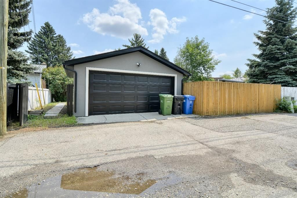 Photo 49: Photos: 12019 Canaveral Road SW in Calgary: Canyon Meadows Detached for sale : MLS®# A1126440