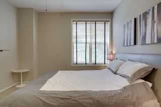 Photo 13: 238 2200 Marda Link SW in Calgary: Garrison Woods Apartment for sale : MLS®# A1097881