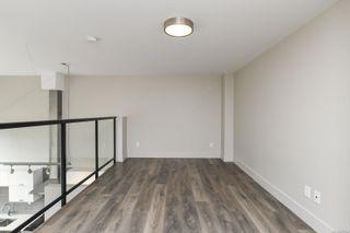 Photo 15: 308 1978 Cliffe Ave in : CV Courtenay City Condo for sale (Comox Valley)  : MLS®# 877504