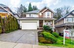 Property Photo: 6870 199A ST in Langley