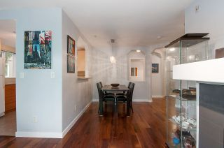 """Photo 7: 104 5700 ANDREWS Road in Richmond: Steveston South Condo for sale in """"Rivers Reach"""" : MLS®# R2277363"""