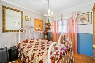 Photo 11: 379 KEARY Street in New Westminster: Sapperton House for sale : MLS®# R2520794