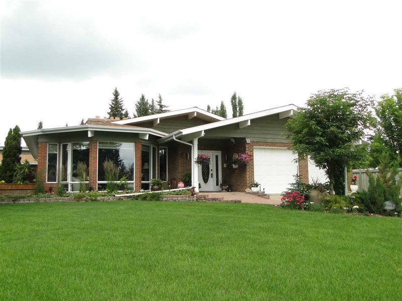 FEATURED LISTING: 14004 47 Avenue Edmonton