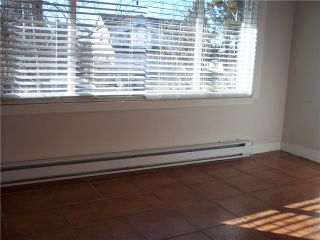 """Photo 5: 2725 SANDON Drive in Abbotsford: Abbotsford East 1/2 Duplex for sale in """"MCMILLAN LOCATION"""" : MLS®# F1401829"""