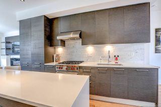 """Photo 6: 4937 MACKENZIE Street in Vancouver: MacKenzie Heights Townhouse for sale in """"Mackenzie Green"""" (Vancouver West)  : MLS®# R2542299"""