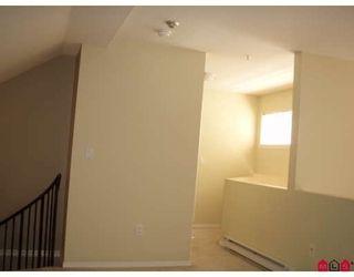 Photo 9: # 404 14355 103RD AV in Surrey: Condo for sale : MLS®# F2920048