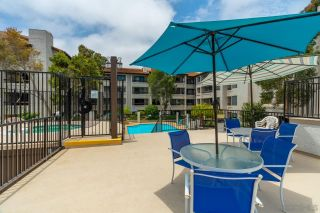 Photo 48: MISSION VALLEY Condo for sale : 2 bedrooms : 5765 Friars Rd #177 in San Diego