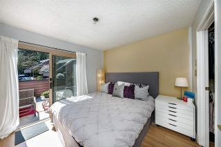 """Photo 16: 522 CARDIFF Way in Port Moody: College Park PM Townhouse for sale in """"EASTHILL"""" : MLS®# R2568000"""