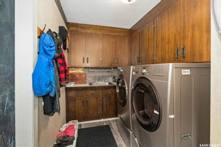 Photo 14: 525 Cory Street in Asquith: Residential for sale : MLS®# SK870853