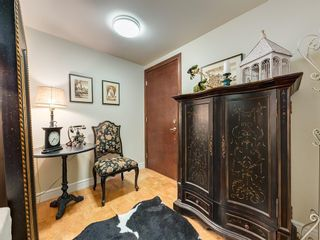 Photo 8: 200 817 15 Avenue SW in Calgary: Beltline Apartment for sale : MLS®# A1130516