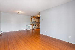 """Photo 5: 320 45669 MCINTOSH Drive in Chilliwack: Chilliwack W Young-Well Condo for sale in """"MCINTOSH VILLAGE"""" : MLS®# R2453745"""