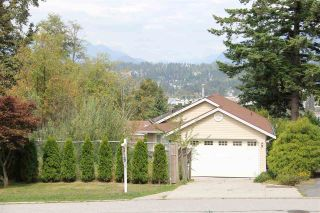 Photo 1: 13745 114 Avenue in Surrey: Bolivar Heights House for sale (North Surrey)  : MLS®# R2402014