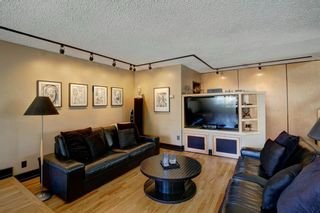 Photo 8: 126 3130 66 Avenue SW in Calgary: Lakeview Row/Townhouse for sale : MLS®# A1114845
