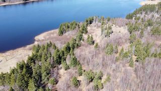 Photo 11: LOT 11-11Z Galt Pond Lane in Lower Barneys River: 108-Rural Pictou County Vacant Land for sale (Northern Region)  : MLS®# 202105372