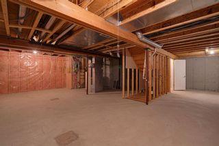 Photo 15: 18 Del Monica Villas NE in Calgary: Monterey Park Row/Townhouse for sale : MLS®# A1135510