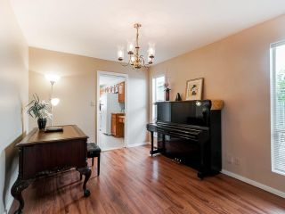 Photo 6: 5766 EASTMAN Drive in Richmond: Lackner House for sale : MLS®# R2489050