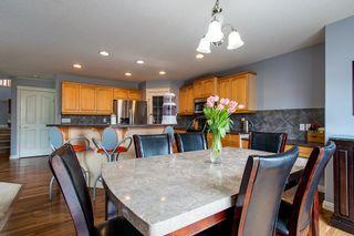 Photo 7: 14024 145 Avenue in Edmonton: Zone 27 House for sale : MLS®# E4236802