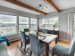 Photo 31: 12 Rosehill St in : Na Brechin Hill Multi Family for sale (Nanaimo)  : MLS®# 876965