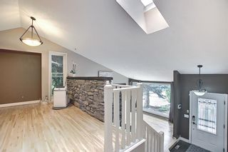 Photo 7: 412 Mckerrell Place SE in Calgary: McKenzie Lake Detached for sale : MLS®# A1130424
