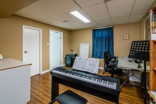 Photo 20: 7826 QUEENS Crescent in Prince George: Lower College House for sale (PG City South (Zone 74))  : MLS®# R2488540